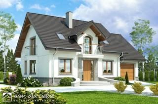 Dom Dla Ciebie 3