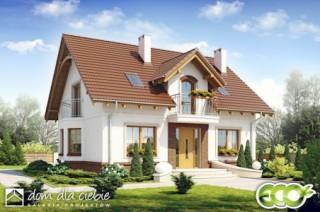 Dom Dla Ciebie 1 w3 B
