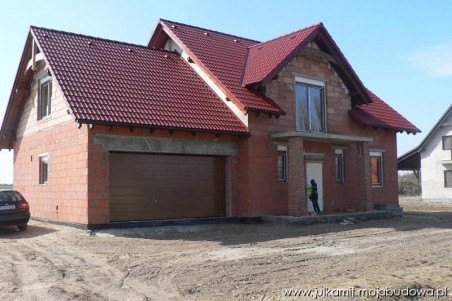 Dom w kannach 5 (G2)