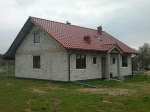 Dom w lucernie 7