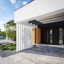 HomeKONCEPT-New House 707
